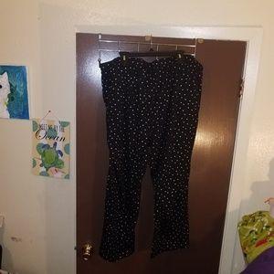 Catherine Pajama Pants